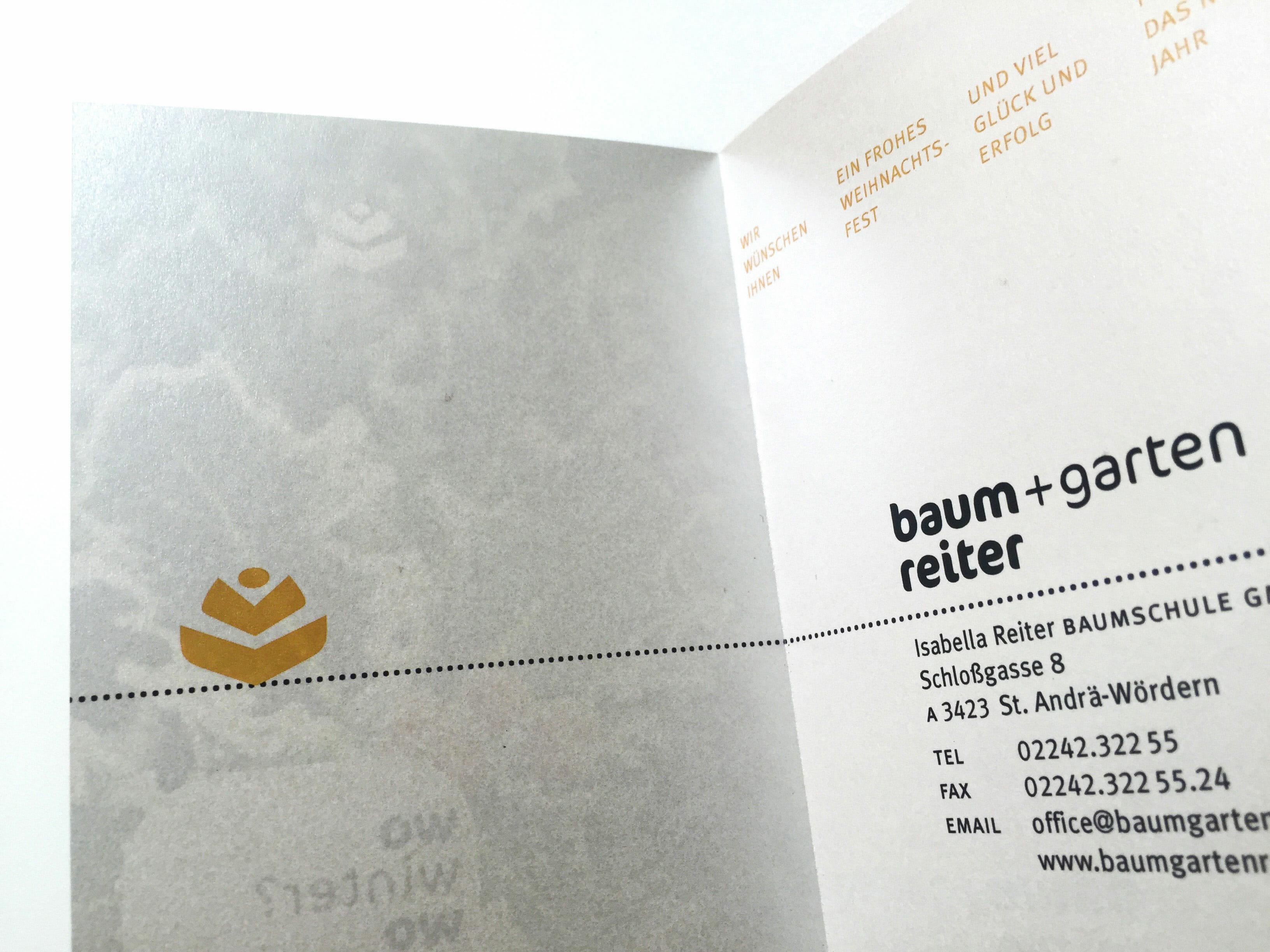 : Einladung