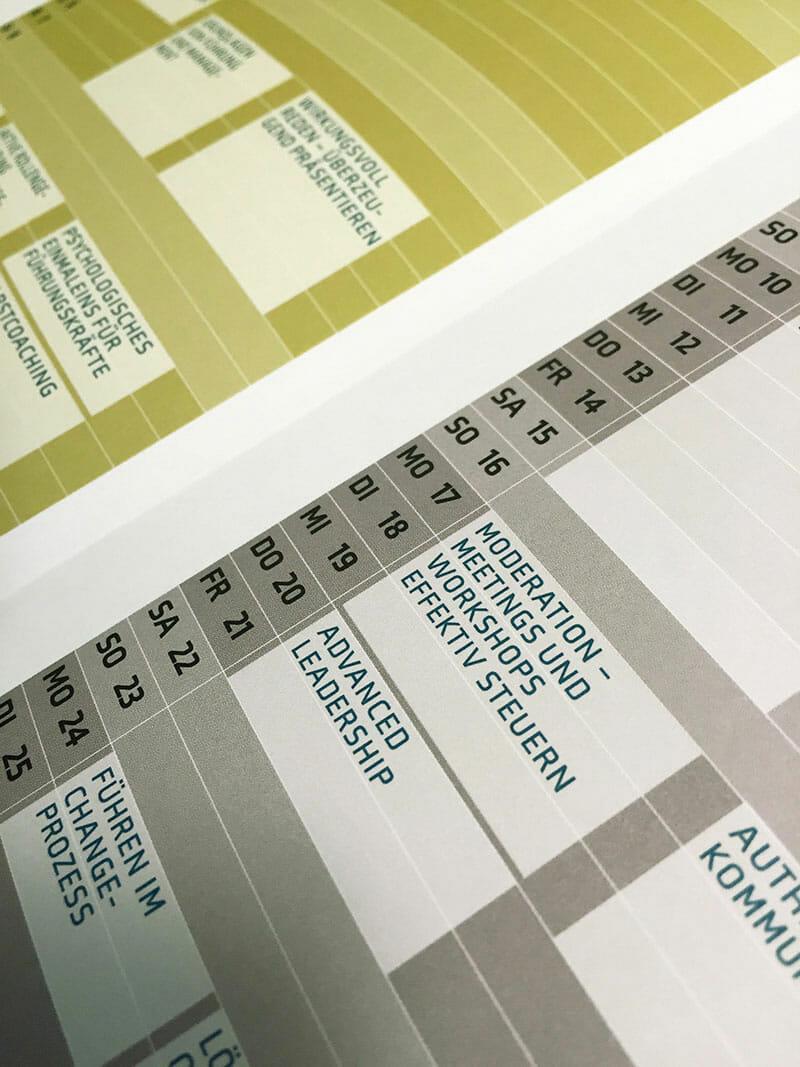: Kalender
