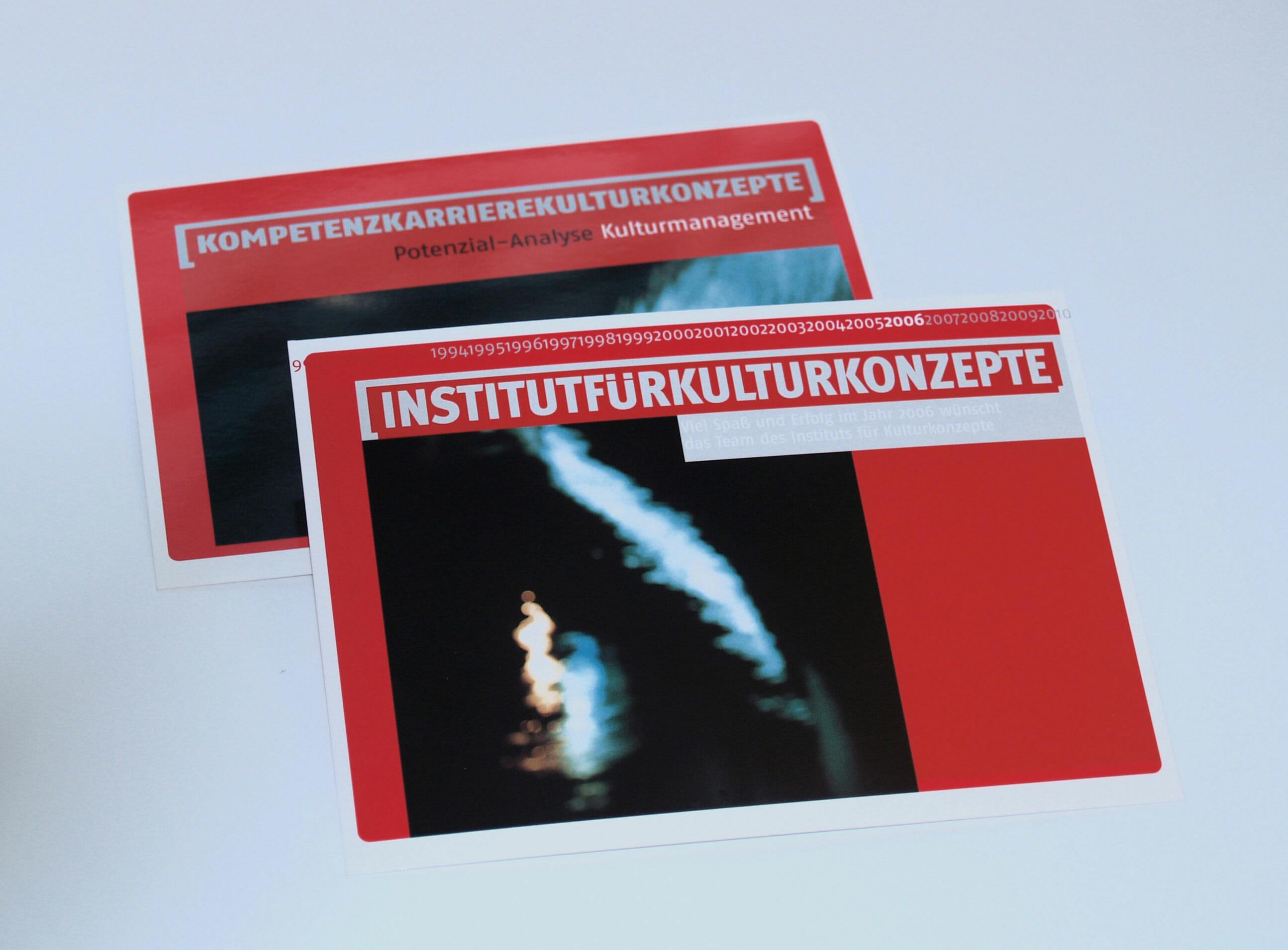 : Freecards