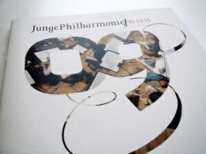Dechant_Magazine_Referenz Junge Philharmonie Wien