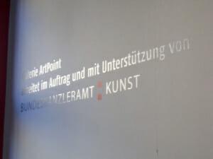 Dechant_Corporate Design_Referenz Kulturkontakt Austria