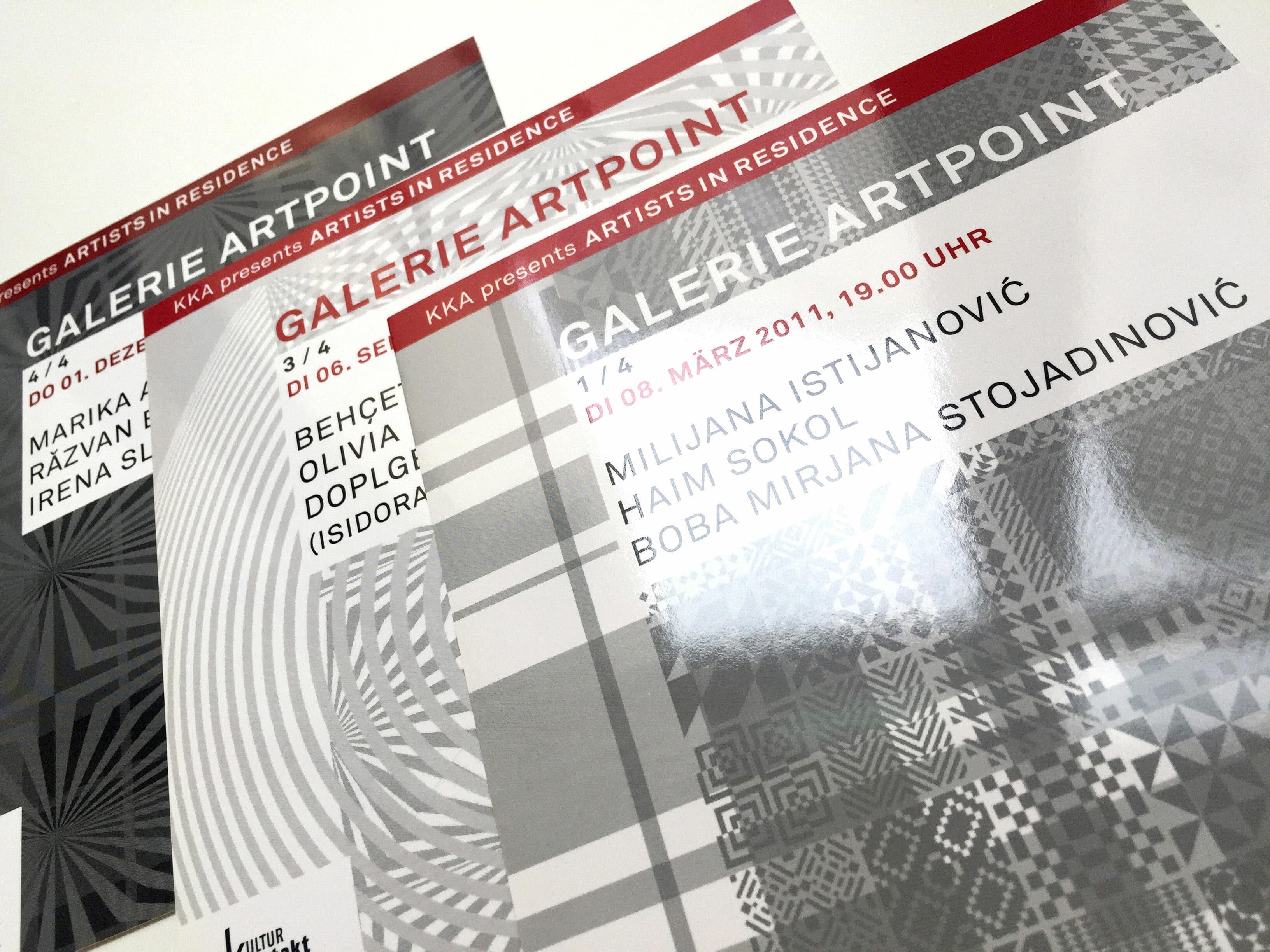 : Einladungskarte