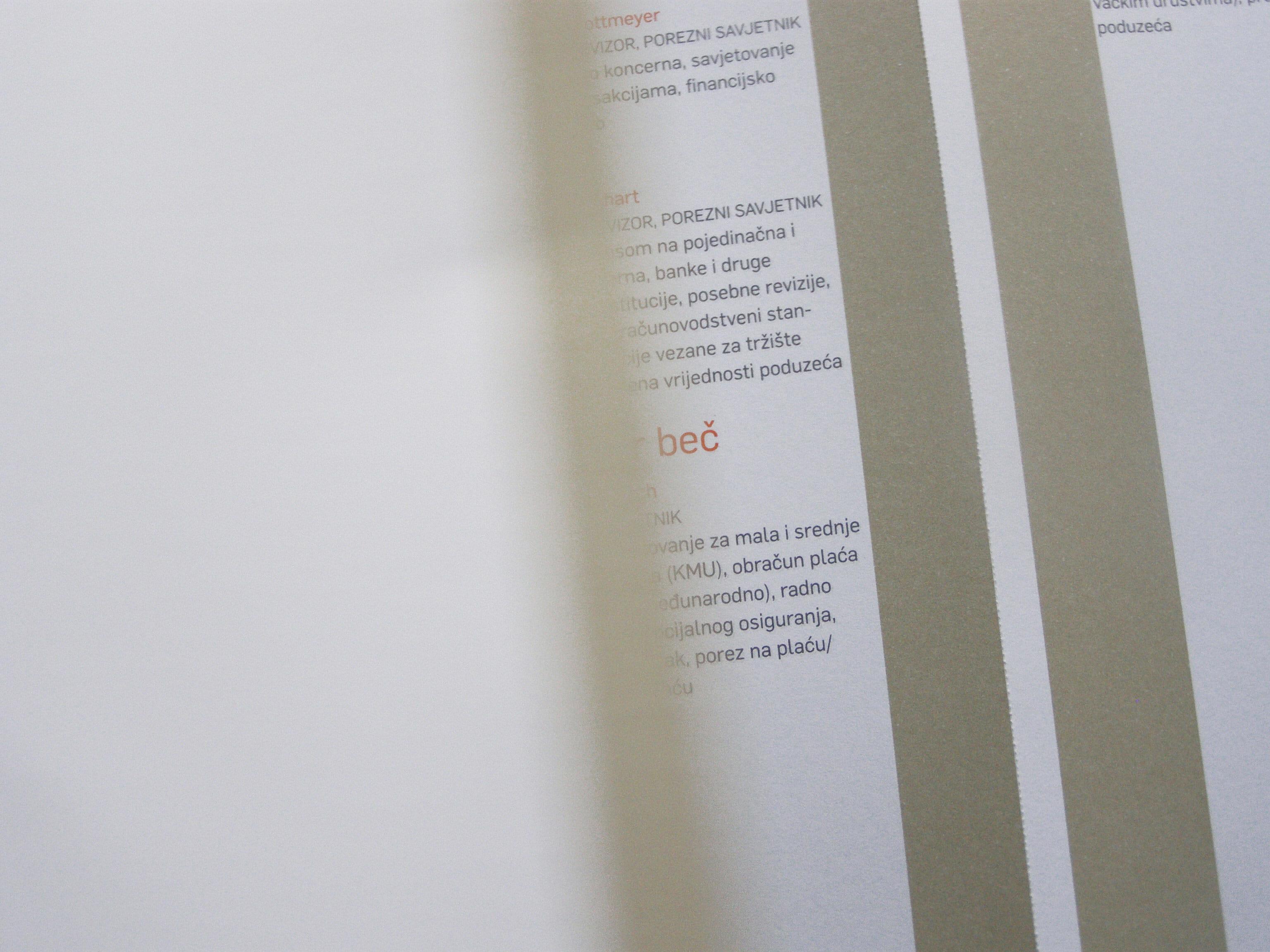 : Folder