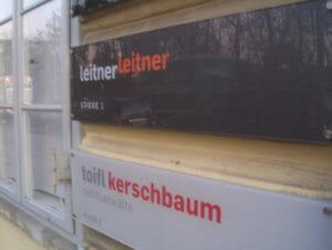 Dechant_Corporate Design_Referenz LeitnerLeitner