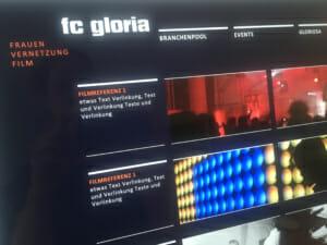Dechant_Webseiten_Referenzen FC Gloria