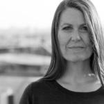 Susanne Dechant Portrait